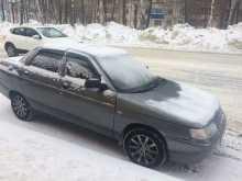 Томск 2110 2005