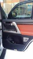Toyota Land Cruiser, 2012 год, 2 570 000 руб.