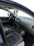 Audi Q7, 2007 год, 950 000 руб.