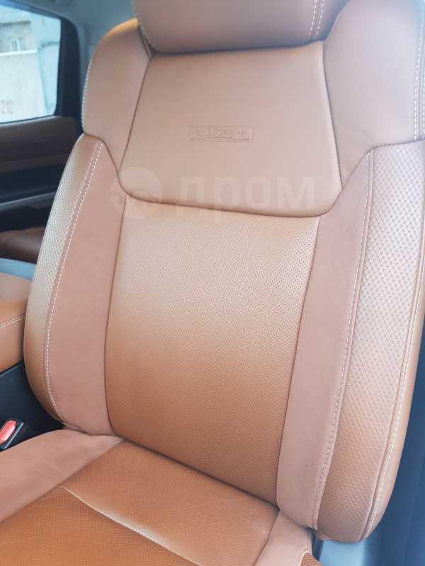 Toyota Tundra, 2013 год, 3 900 000 руб.