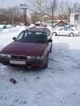 Mazda Capella, 1990 год, 70 000 руб.