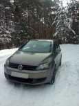 Volkswagen Golf Plus, 2011 год, 400 888 руб.