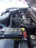 Mitsubishi Montero, 2002 год, 450 000 руб.