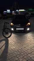 Opel Astra, 2013 год, 720 000 руб.