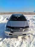 Toyota Caldina, 2000 год, 315 000 руб.