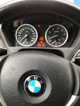 BMW X6, 2011 год, 1 430 000 руб.