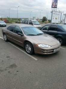 Chrysler Intrepid, 2000 г., Краснодар