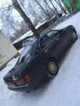 Toyota Crown, 1995 год, 200 000 руб.