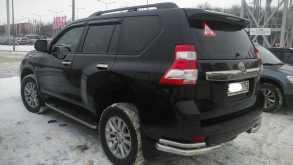 Подать бесплатно объявление о продаже автомобиля в нижнем новгороде доска объявлений коминтерново