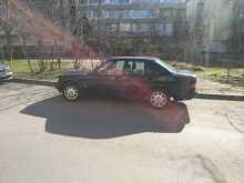 Севастополь 190 1992