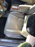 Lexus RX330, 2003 год, 770 000 руб.