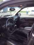 Chevrolet TrailBlazer, 2008 год, 520 000 руб.