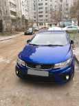 Kia Cerato Koup, 2012 год, 480 000 руб.