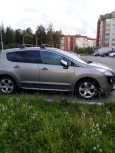 Peugeot 3008, 2010 год, 530 000 руб.