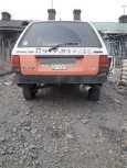Mazda Familia, 1994 год, 25 000 руб.