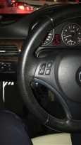 BMW 3-Series, 2007 год, 780 000 руб.