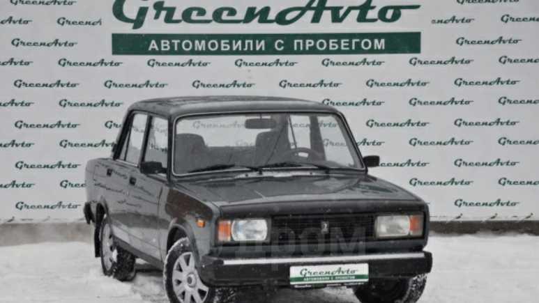 Лада 2105, 2010 год, 69 000 руб.