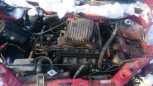 Honda HR-V, 2002 год, 150 000 руб.