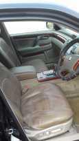Toyota Crown, 2003 год, 600 000 руб.