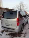 Hyundai Grand Starex, 2008 год, 720 000 руб.