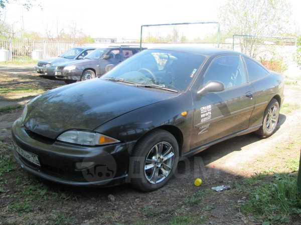 Toyota Cavalier, 1998 год, 180 000 руб.