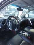 Toyota Land Cruiser Prado, 2014 год, 2 800 000 руб.