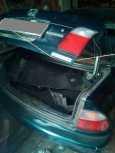 Honda Accord, 1996 год, 35 000 руб.