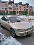 Toyota Carina, 1994 год, 60 000 руб.