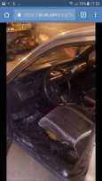 Mitsubishi Galant, 1989 год, 33 000 руб.