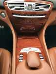 Mercedes-Benz CL-Class, 2008 год, 2 200 000 руб.