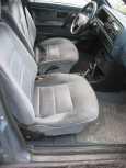 Volkswagen Jetta, 1988 год, 80 000 руб.