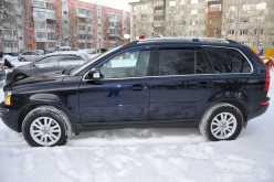Сургут XC90 2007