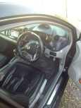 Honda Insight, 2009 год, 465 000 руб.