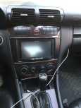 Mercedes-Benz C-Class, 2004 год, 390 000 руб.