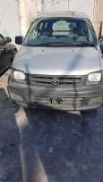 Toyota Lite Ace, 2006 год, 450 000 руб.