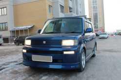 Омск bB 2003