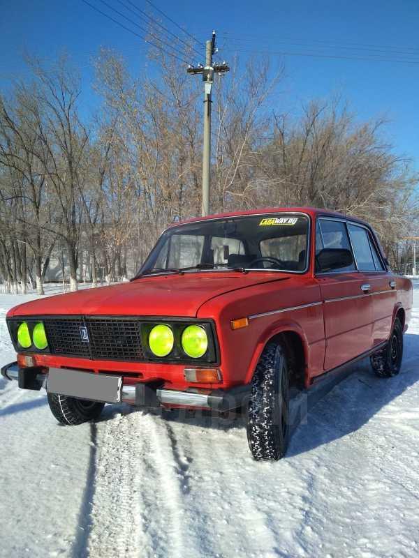 Лада 2106, 1995 год, 29 000 руб.