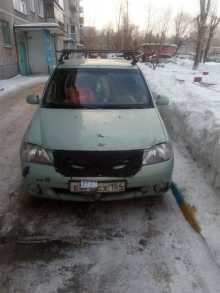 Renault Logan, 2006 г., Новосибирск