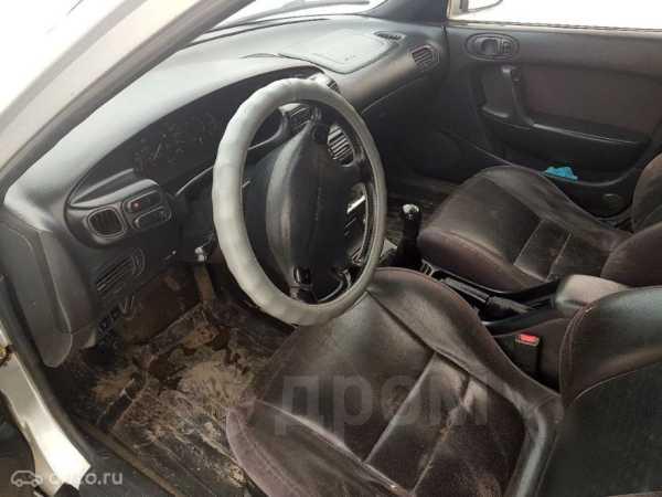Mazda Xedos 6, 1997 год, 55 000 руб.