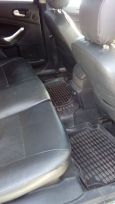 Ford Mondeo, 2008 год, 435 000 руб.