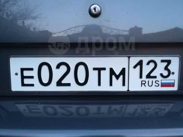 Лада 2114 Самара, 2013 год, 245 000 руб.