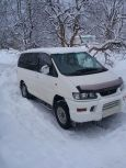 Mitsubishi Delica, 2000 год, 720 000 руб.