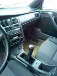 Toyota Carina E, 1995 год, 115 000 руб.