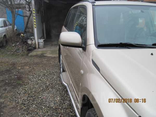 Suzuki Grand Vitara, 2006 год, 560 000 руб.