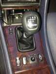 Mercedes-Benz CLK-Class, 1998 год, 300 000 руб.