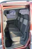 Volkswagen Caddy, 2012 год, 700 000 руб.