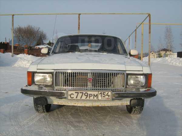 ГАЗ 3102 Волга, 1999 год, 65 000 руб.