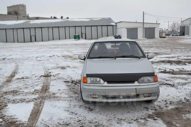 Лада 2115 Самара, 2003 год, 55 000 руб.