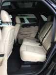 Cadillac XT5, 2017 год, 3 240 000 руб.