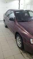 Toyota Carina E, 1992 год, 80 000 руб.